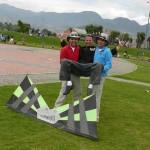 Bogota_2010